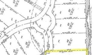 44 Clifton Drive thumbnail image 7