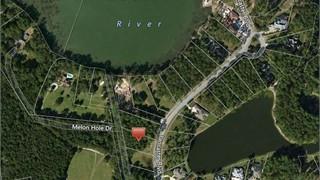 115 Lancaster Boulevard thumbnail image 2