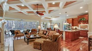 22 Clifton Drive thumbnail image 11