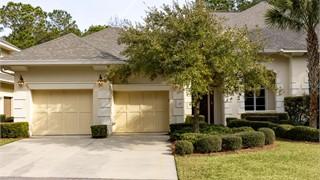 23 Hopsewee Drive thumbnail image 9